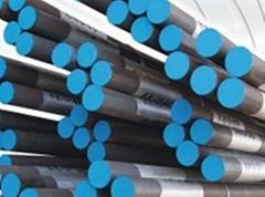 ASTM A193 B16 Rods Bars ASTM A193 B-16 Rods Bars