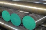 ASTM A193 B16 Round Bars Rods ASME SA193 B16