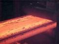 ST52-3 acc. to EN DIN 17100 Plate