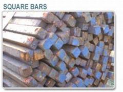 S355JR Flat Bar S355JO Flat Bar EN10025