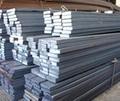 ST52 Flat Bar ST52.0 Flat Bar ST52-3