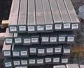 ST52 Flat Bar ST52.0 Flat Bar ST52-3 Flat Bar