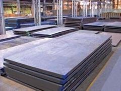 ASTM A515 Grade 60/70 Boiler Plate
