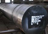 X40CRMOV51 Din-1.2344 AISI H13 SKD61 Round Bar
