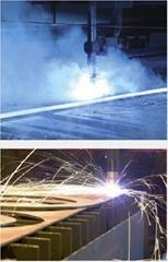 ASTM A537-2 / ASME SA537-2 Pressure Vessel Plate