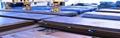 S275JR / S275JO / S275J2 EN10025-2 Hot Rolled Coil & Plate 1