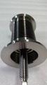 焊接波纹管 1