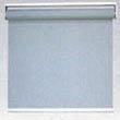 防辐射电磁屏蔽窗帘 1