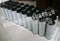 供應(華芯)賀德克濾芯0660R010BN4HC