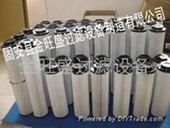 金旺盛液壓油濾芯1300R010BN4HC