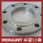 carbon steel a105 flanges ANSI /DIN/BS standard