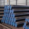 API 5L Gr. B Carbon Steel Seamless Pipe