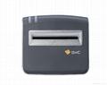 社保认证T6接触式IC卡读写器 3