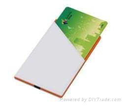 X1  IC卡认证支付终端系列 1