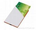 X1  IC卡认证支付终端系列