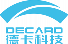 深圳市德卡科技股份有限公司
