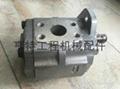 供应原装进口KYB齿轮泵 KR