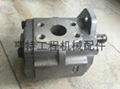 KYB PUMP KRP4-17CPN  FOR FORKLIFT