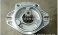 長期專業供應 KAYABA 進口液壓泵 KRP4-30-23CKNDD 2