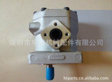 現貨供應 KYB液壓泵 GP2-85C 1
