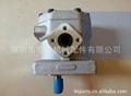 现货供应 KYB液压泵 GP2