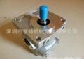 现货供应 KYB液压泵 GP2-85C 2
