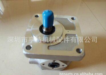 现货供应 KYB液压泵 GP2-85C 3