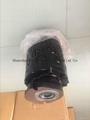 KATO 609-92000030 pump