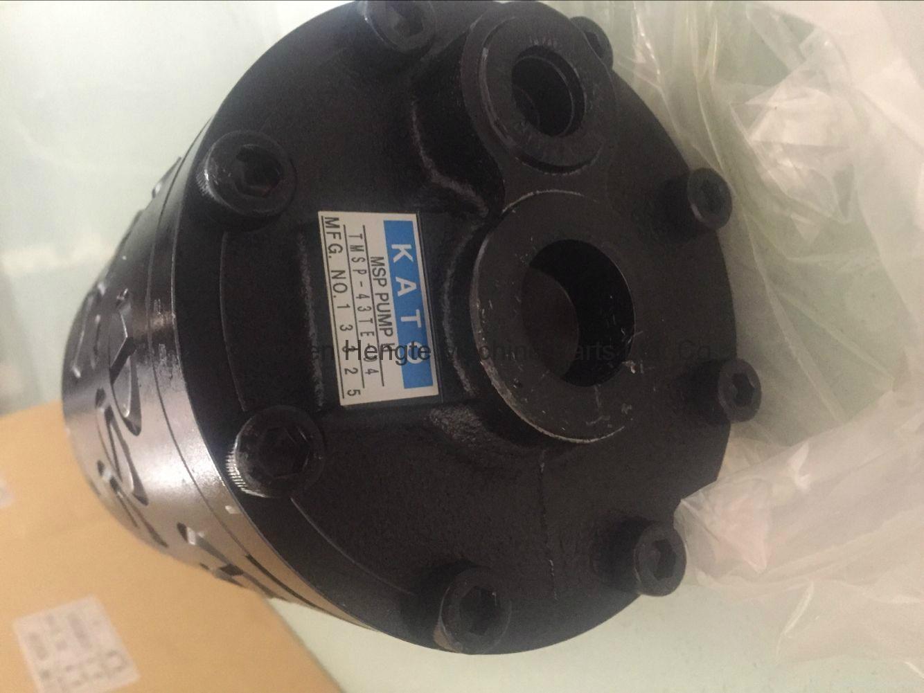 加藤KATO 609-92000030泵 2