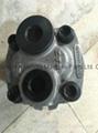 供应KYB泵 KFP2217C