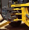 批发L220 沃尔沃液压泵 VOLVO装载机齿轮泵 整车配件 11709023  3