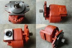Shenzhen HenTe Machine Parts Co.Ltd