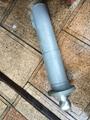 供应批发加藤NK200BE支腿油缸