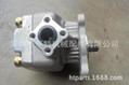 KP0570ANSS KYB Gear pump GP1-20AVX of