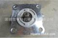 KP0570ANSS KYB Gear pump GP1-20AVX of Mitsubishi mt2300D Machinery 2