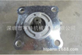 KYB齒輪泵KP0570ANSS吊車泵三菱Mitsubishi mt2300D泵GP1-20AVX機械及行業設備 2