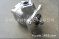 KYB齒輪泵KP0570ANSS吊車泵三菱Mitsubishi mt2300D泵GP1-20AVX機械及行業設備 4