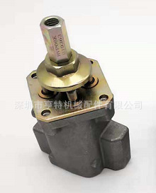Supply Operating Handle  Joystick for EX200-5 EXCAVATOR 2