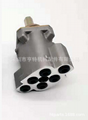 Supply Operating Handle  Joystick for EX200-5 EXCAVATOR 3