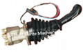 Supply Operating Handle/Joystick for