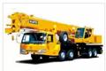 KATO加藤北起多田野吊車配件 一汽解放加藤NK550VR修理包 空調壓縮機 4