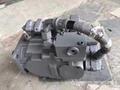 Supply PVC90R Hydraulic pump for YC85 Excavator Machinery 3