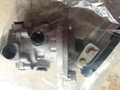 Brake masker Valve MC807291 For Kato Crane NK-300E-III 3