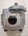 KYB GEAR PUMP  KRP4-7CGDDHJ FOR DALIAN