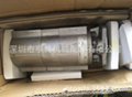 SUPLLY HYDRAULIC PUMP TP20250-250CZ FOR  FORKLIFT 3