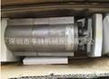 供應大連叉車配件KYB液壓泵齒輪泵 TP20250-250CZ 4