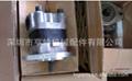 原裝KYB齒輪泵 KFP323