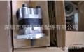 KYB GEAR PUMP KFP3232CFMSS FOR  FORKLIFT