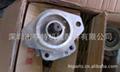 KYB齒輪泵 KFP3232CFMSS 叉車 壓路機 液壓機  2