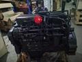 原装康明斯CUMMINS发动机总成SAA6D114E-3用于PC300-7/8,PC350